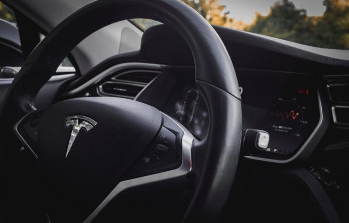Lean Manufacturing: Tesla vs. Toyota